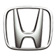 Carros Honda Accord